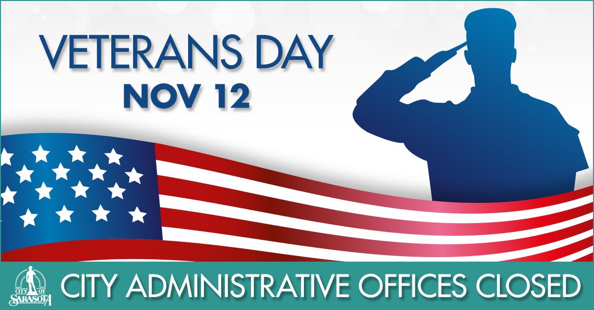 Veterans Day_2018