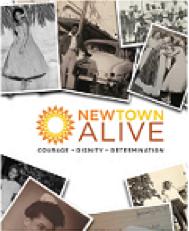 newtown alive