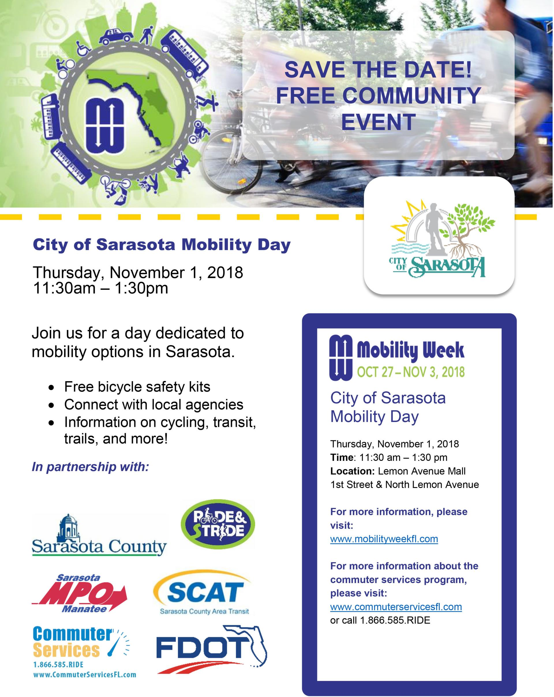 Mobility_Week_Flyer_Sarasota_Save the Date revas3