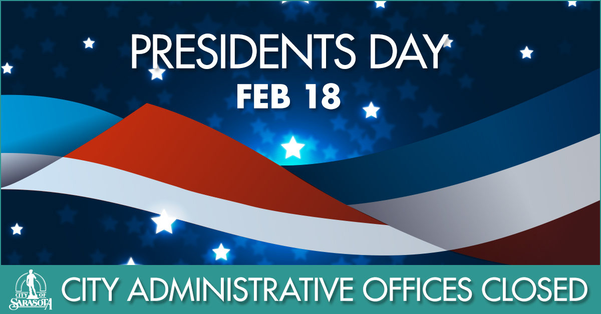 Presidents Day_2019
